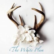 The White Plum